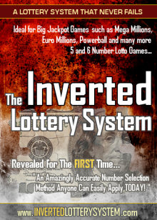 The Inverted Lottery System - Click Here